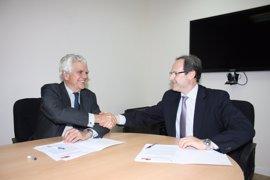 SEFAC Y AECC firman un convenio para desarrollar iniciativas conjuntas relacionadas con la prevención del cáncer