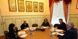 Los árboles y la muerte centran tres proyectos de investigación becados por el Instituto González Herrero de Segovia