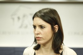 """Podemos exige a Montoro que el PP """"invierta menos en Suiza y más en España"""""""
