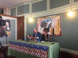 El concierto de Los 40 abrirá las fiestas de la Ascensión, en las que actuará Kiko Veneno