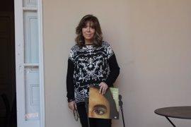 Maria del Mar Bonet recaudará fondos para la ayuda a refugiados de Proactiva Open Arms en un recital