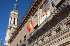 El Ayuntamiento reconocerá a SOS Racismo Aragón en el Día de Europa