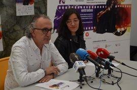 96 trabajos seleccionados en el IV Festival de Cine 'Reino de León'