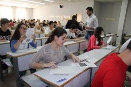 El Gobierno permitirá a las universidades que el paso de contratado doctor a titular no consuma tasa de reposición