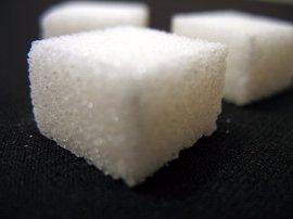 El azúcar puede proteger frente a determinados tumores cerebrales
