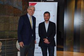 Ibercaja renueva su patronazgo con la Asociación Española para la Calidad
