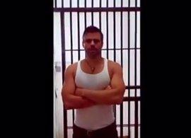 Venezuela publica una prueba de vida de Leopoldo López para responder a las críticas de la oposición