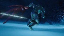 The Flash: ¿Cómo afectará a Barry Allen la identidad secreta de Savitar?