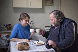 TEA proyecta la película belga 'La chica desconocida'