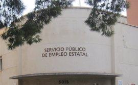 """CCOO advierte que los trabajadores de Baleares """"siguen sufriendo la estacionalidad"""""""