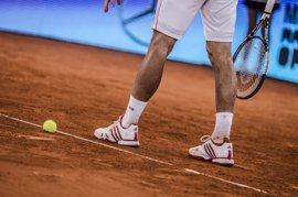 El Ayuntamiento de Madrid no cancelará el contrato con el Open de Tenis y obtiene 462.000€ con la venta de entradas vips
