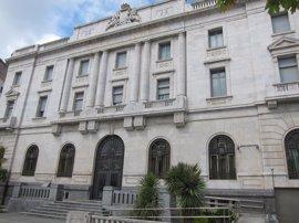 """Lassalle confía en que la sede del Reina Sofía en Santander """"salga adelante"""""""