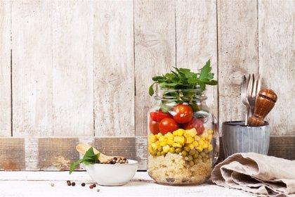 La salud, un elemento presente en todos los ámbitos de la vida