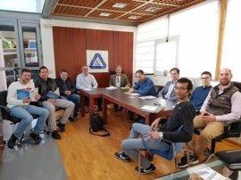 UMU obtiene un millón de euros para construir una planta piloto de biodiesel