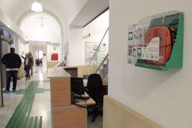 Más de 200 municipios de Badajoz contarán con desfibriladores gracias al proyecto 'Provincia Cardiosaludable'