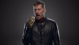 Juego de Tronos: Jaime Lannister revela dónde se puede leer el final de la serie