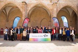 Arranca el proyecto de Ley de Juventud que rebaja a 16 la edad para consultas ciudadanas