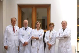Hospital Quirónsalud Valencia pone en marcha una unidad para el tratamiento integral del cáncer de mama