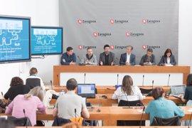 Alcaldes del cambio y del PSOE piden no hacer ideología de la gestión directa de servicios públicos