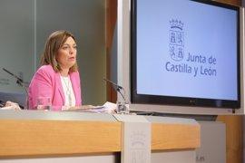 La Junta admite que los cupos no benefician a las CCAA
