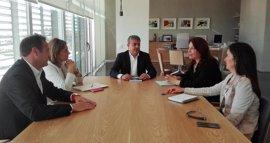 """PP-A reclama un """"sistema de financiación justo"""" para las universidades andaluzas"""