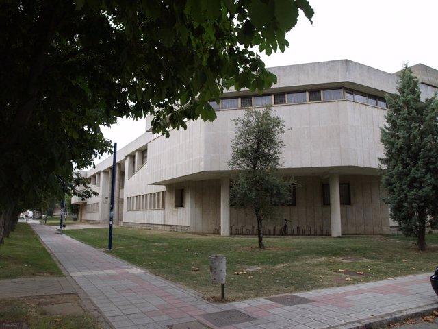 Información Universidad De León (4 Mayo 2017) La Ejecución De La Pena De Prisión