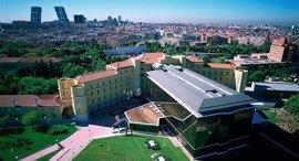 El CNIO recibe 30.000 euros para un proyecto que busca acercar su actividad a la comunidad educativa