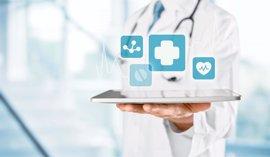 Bayer abre el plazo de candidaturas a 'Grants4Apps Accelerator', su aceleradora de 'startups' de salud