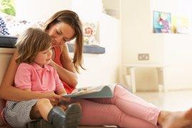 Te contamos por qué debes elogiar a tu hijo