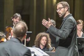 La Grande Chapelle inaugura este sábado el Festival de Música El Greco de Toledo