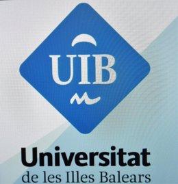 Logo de la UIB