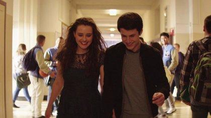 Por 13 Razones (13 Reasons Why): Hannah Baker seguirá siendo el centro de la 2ª temporada