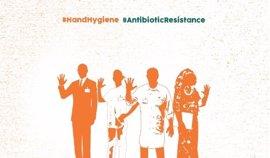 La OMS pide más lavado de manos para prevenir y controlar infecciones