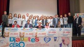 El Congreso Nacional DiabetesCERO da a conocer 6 investigaciones innovadoras sobre diabetes 1 que se realizan en España