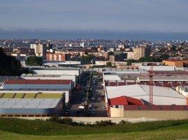 BBVA baja tres décimas su previsión de crecimiento del PIB de Cantabria para 2017, hasta el 2,2%