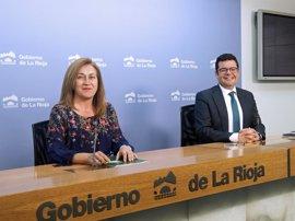 Aprobado Plan de colaboración pública y social con 60 medidas para reforzar la prevención y lucha contra fraude fiscal