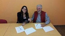 Mercadona donará una tonelada de alimentos y productos de aseo al Banco de Alimentos de Ibiza y Formentera