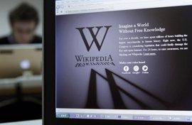 Un tribunal rechaza la apelación de Wikipedia al bloqueo de su contenido en Turquía