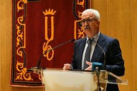 """Andalucía exige que el acuerdo PP-PNV """"no sea a costa del nuevo modelo de financiación"""""""