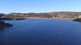 """El Gobierno aprueba el borrador plan hidrológico del distrito de cuenca fluvial de Cataluña sin """"trasvase"""""""