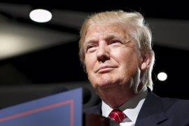"""Los Angeles 2024 asegura que Donald Trump """"ha hecho todo"""" para apoyar su candidatura"""