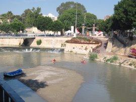 El Concurso de Proyectos Empresariales premiará las mejores ideas vinculadas con el Río Segura o la Huerta