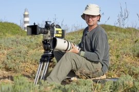 El documental menorquín 'Náufragos de la evolución', seleccionado en un festival de cine de naturaleza de Nueva York