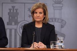 Galicia recibirá 145 millones del Estado para políticas activas de empleo