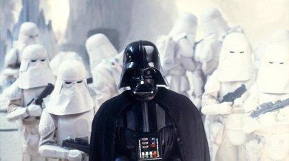 Darth Vader desata el pánico en un instituto de Wisconsin