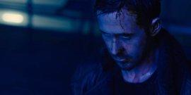 Nuevo adelanto de Blade Runner 2049 con Harrison Ford, Robin Wright y el apaleado Ryan Gosling