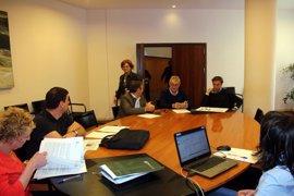 La DPH convoca los XX Premios Félix de Azara, centrados en iniciativas medioambientales