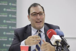 Velasco levanta el secreto sobre la pieza de 'Púnica' que investiga la presunta financiación ilegal del PP de Madrid