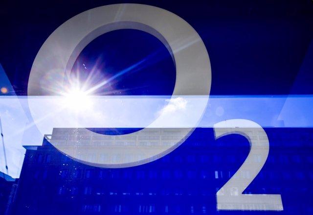 La filial alemana de Telefónica, O2