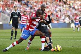 El Real Madrid no quiere caer en euforias y relajaciones